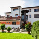 Penzion Minor splňuje náročné požadavky na kvalitní ubytování v Českých Budějovicích.