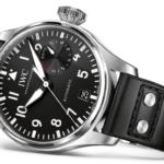 Chcete prodat značkové hodinky? Poradíme vám, jak neprodělat